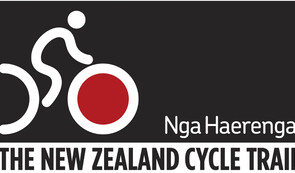 New Zealand's Great Rides provide exciting journeys on 2,500km of trails suited to everyone from sightseeing rusty riders, to hardcore mountain bikers up for a challenge. - Click here